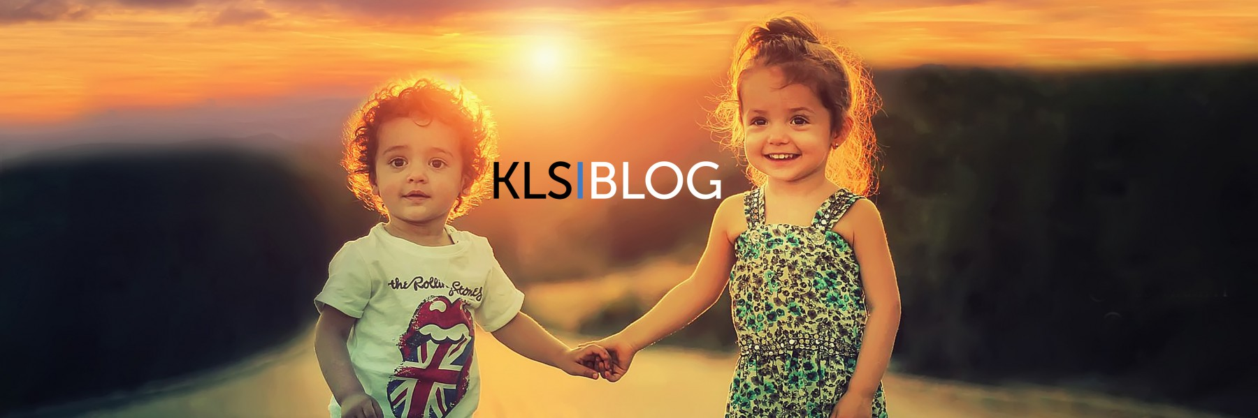 KIDS LIVE SAFE: A Family Safety Blog